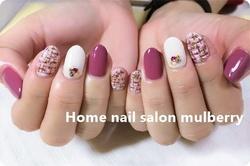 nail253.jpg