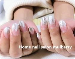 nail261.jpg
