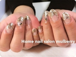 nail268.jpg