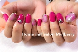 nail343.jpg