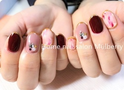 nail798.jpg