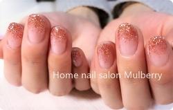 nail801.jpg
