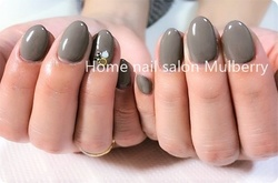 nail802.jpg