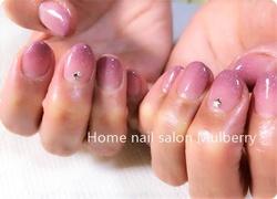 nail813.jpg