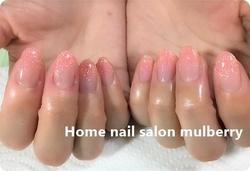 nail121.jpg