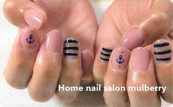 nail123.jpg