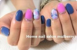 nail129.jpg