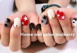 nail293.jpg