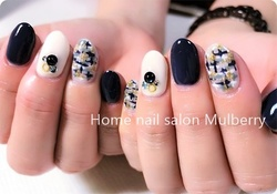 nail804.jpg