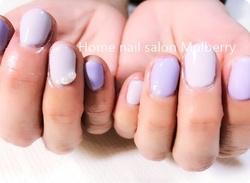 nail805.jpg