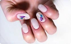 nail809.jpg