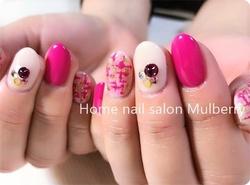 nail812.jpg